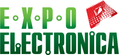 19th International Exhibition of Electronic Components
